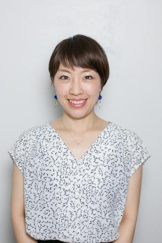 高田 茉那